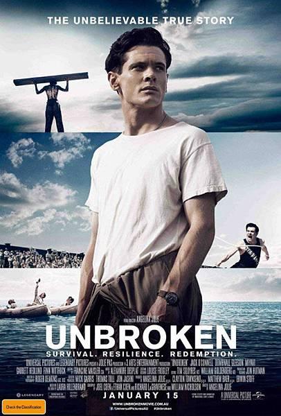 Unbroken-01