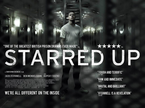 Starred-up-01