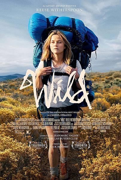 Wild-01