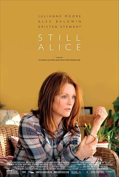 Still-Alice-01