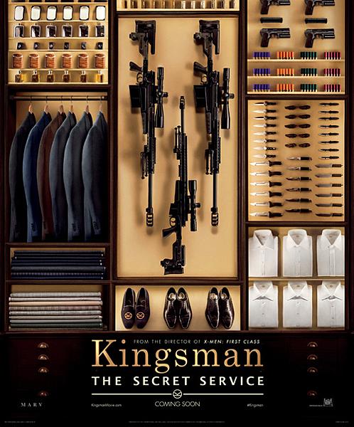 Kingsman-01