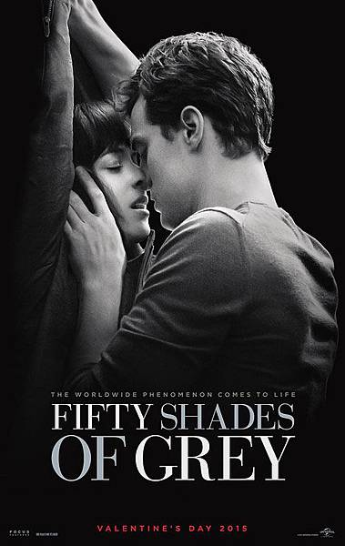 Fifty-Shades-of-Grey-01