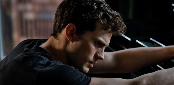 Fifty-Shades-of-Grey-04