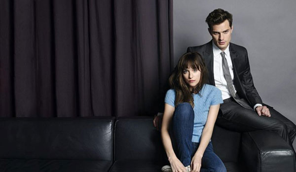 Fifty-Shades-of-Grey-02
