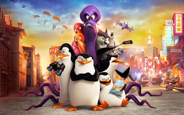 penguins-madagascar-03