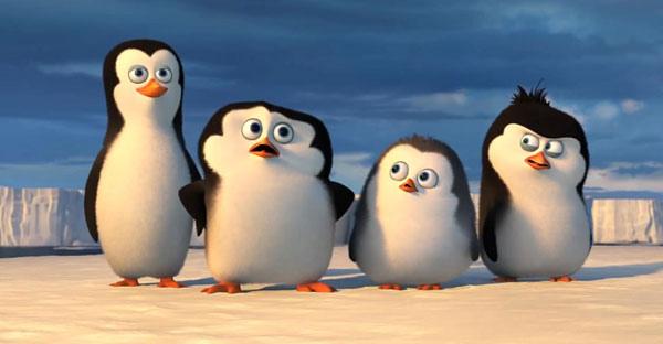 penguins-madagascar-02