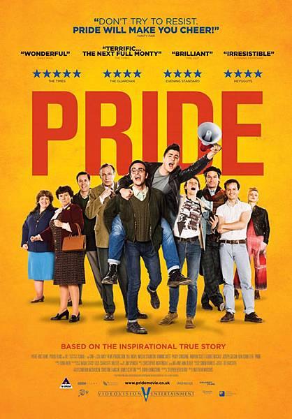 Pride-01