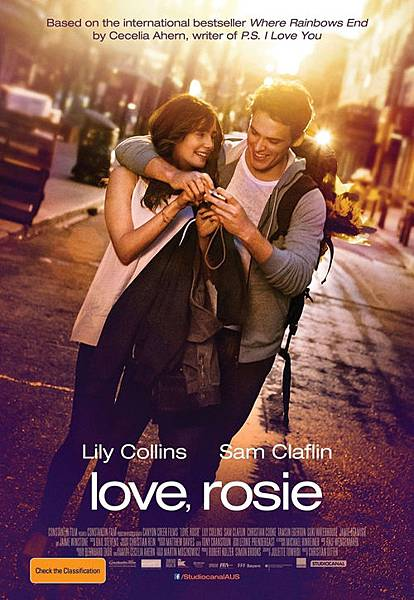 Love,-Rosie-01
