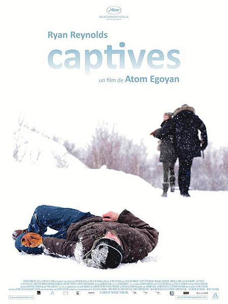 The-Captive-01