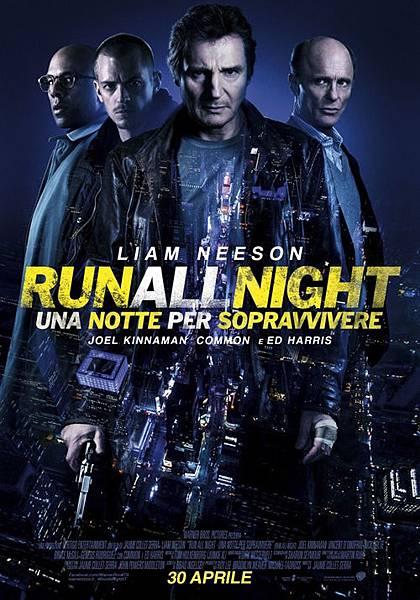 Run-all-night-01