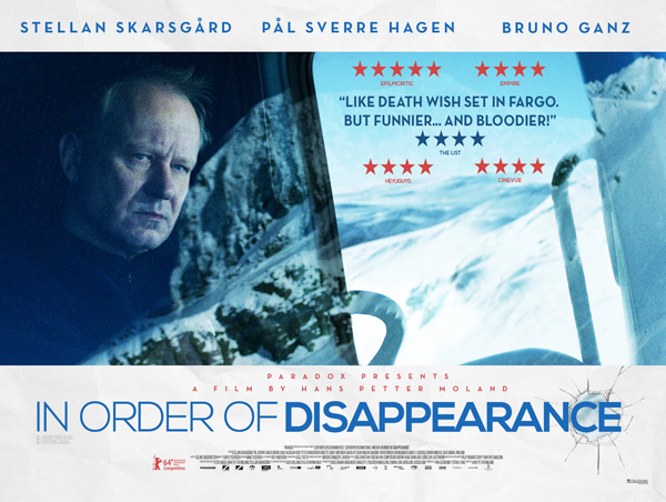 Order-Of-Disappearance-01-1
