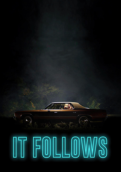 It-Follows-01