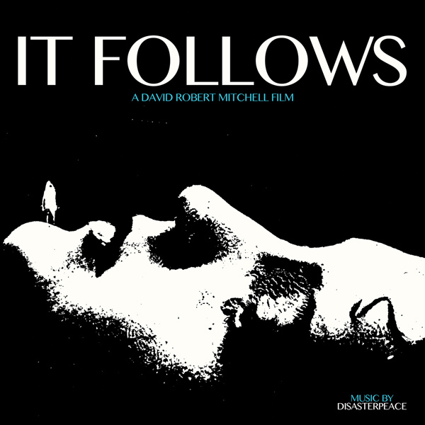 It-Follows-06
