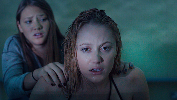It-Follows-04