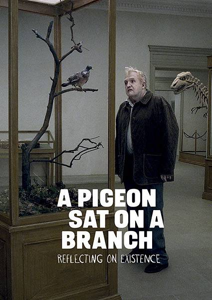 A-Pigeon-Sat-On-A-Branch-01