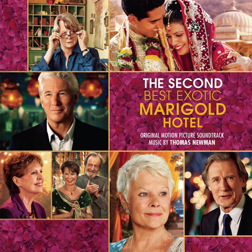 The-Best-Exotic-Marigold-Hotel-01