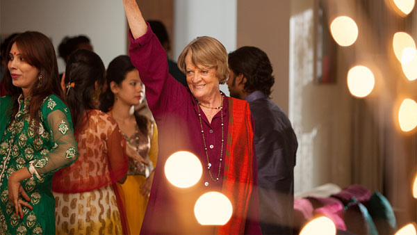 The-Best-Exotic-Marigold-Hotel-04