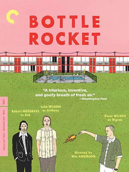 Bottle-Rocket--01