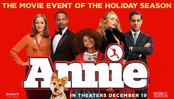 Annie+St+15happy-01