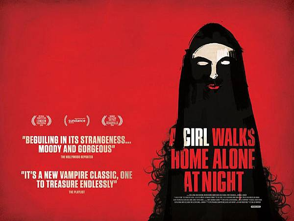 a-girl-walks-home-alone-at-night-01