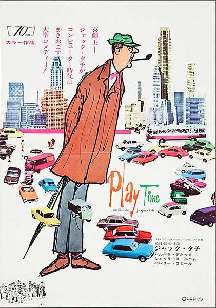 Playtime+Fox-01