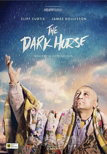 the-dark-horse-01