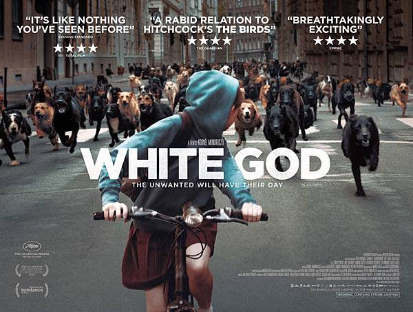 White-god-01