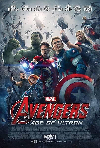 Avengers2-01
