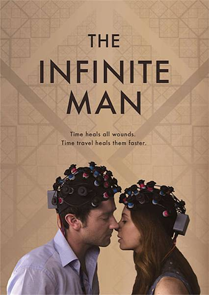 THE-INFINITE-MAN-01