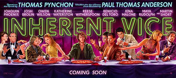 Inherent-Vice-02