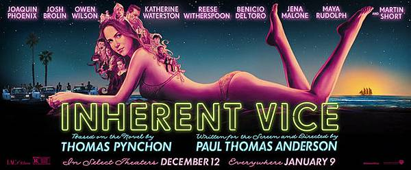 Inherent-Vice-01