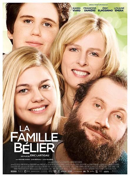la-famille-belier-01