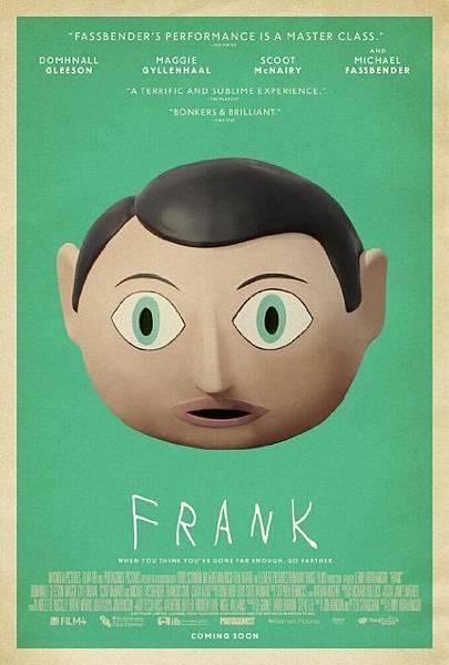Frank-01
