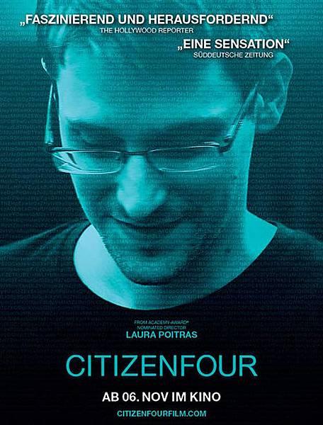 citizenfour-01