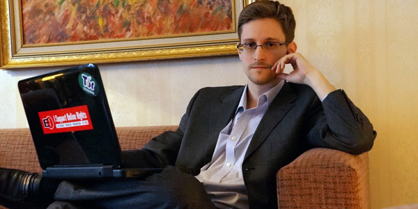 snowden-citizenfour-02