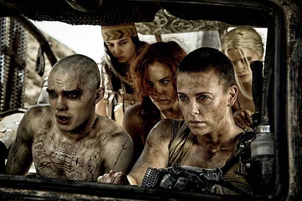 Mad-Max-Fury-Road-02