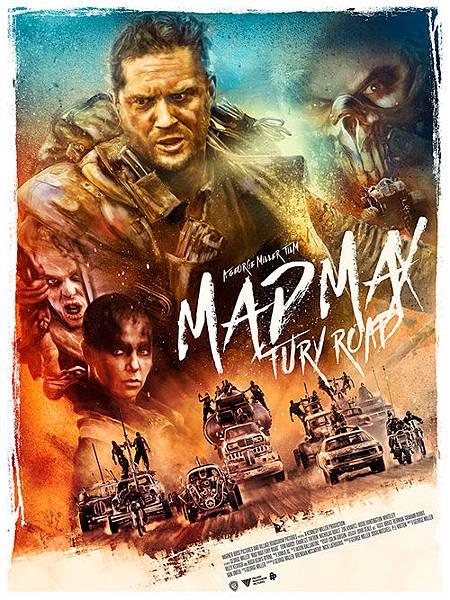 Mad-Max-Fury-Road-01