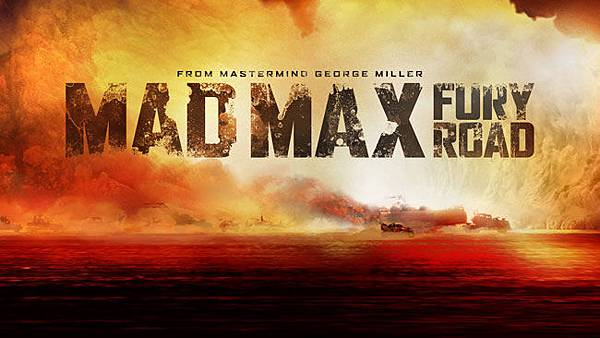 Mad-max-02-02