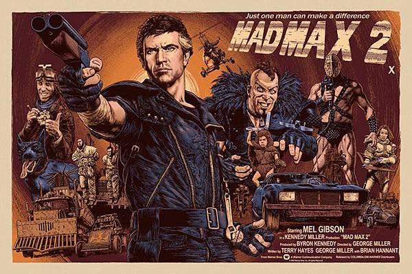 Mad-max-02-04