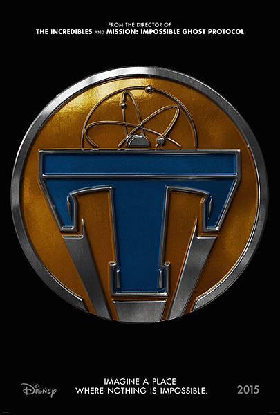 Tomorrowland-01