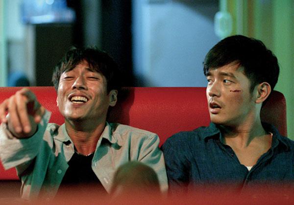 Taipei-Films-01