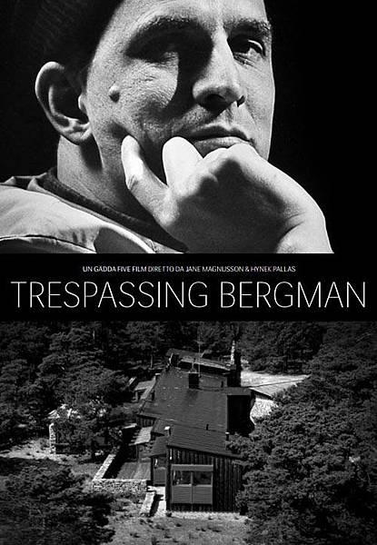 Bergman-01