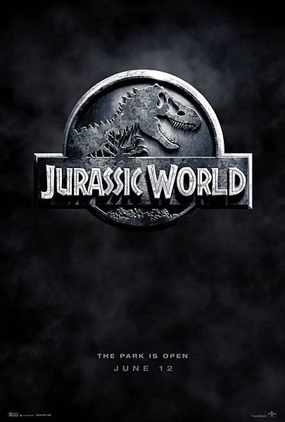Jurassic-World-01