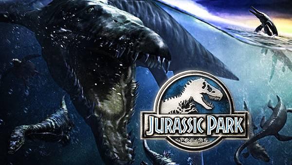 Jurassic-World-05