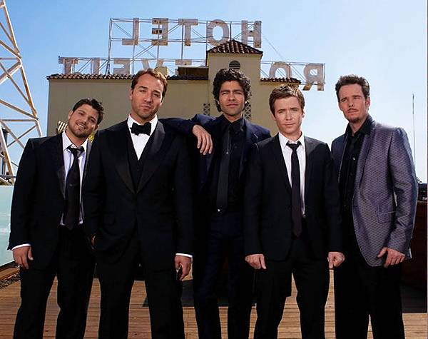 entourage-movie-02