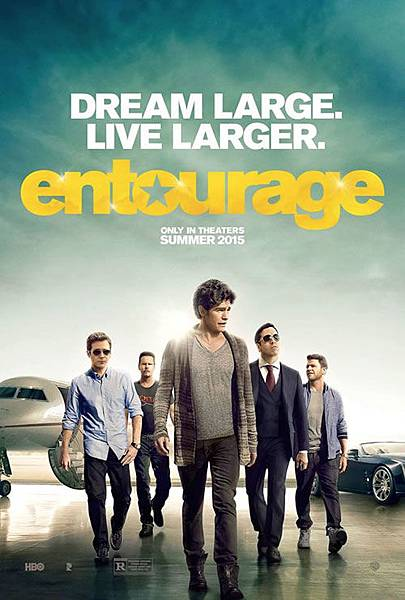 entourage-movie-01