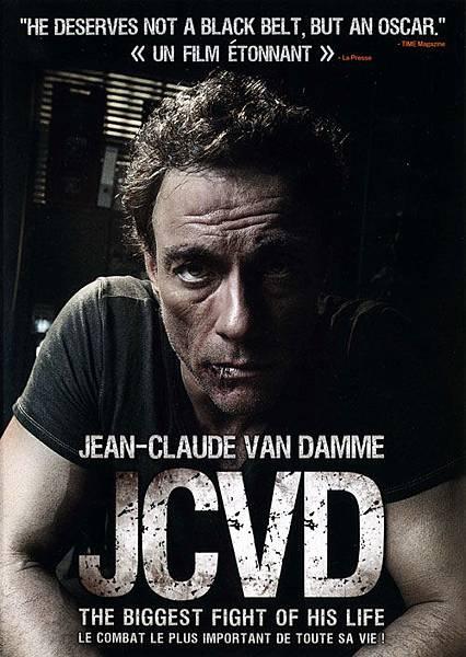 JCVD-01