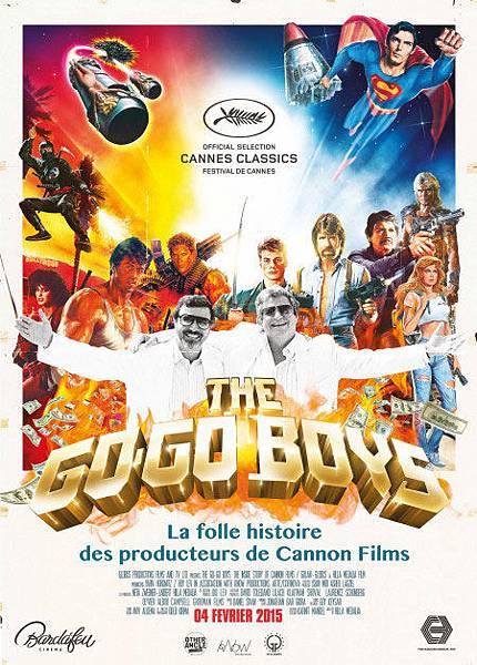 The-go-go-boys-01