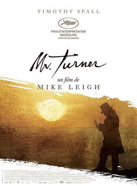 Mr-turner-01