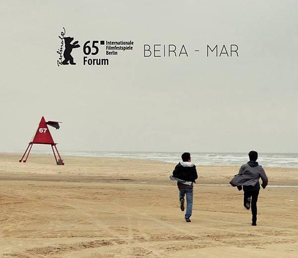 Beira_Mar-01